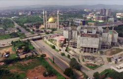 Abuja (FCT)