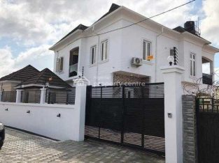 house for sale in affordable price