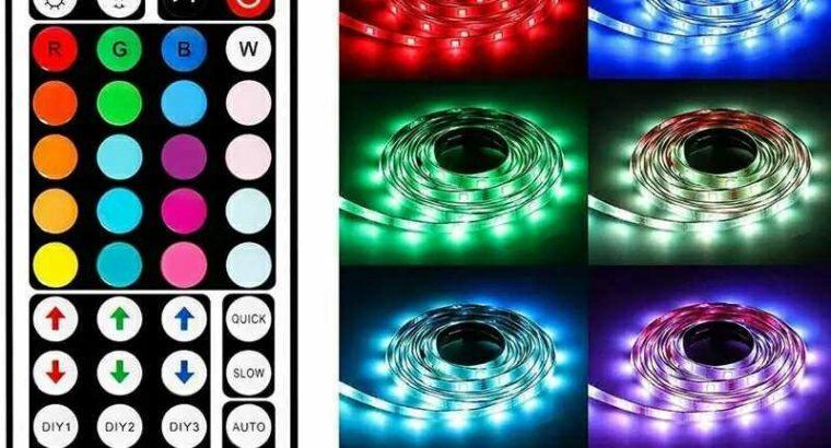 20meter Strip Light or Tape Light