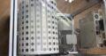 Electrical Fueless Generator