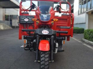 Tricycle motorcycle for sale